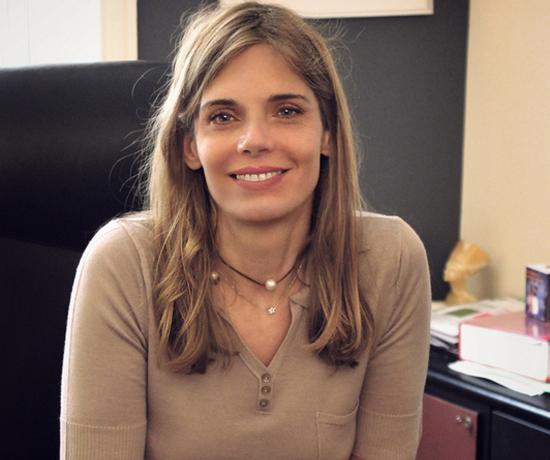 Dr Sylvie Amaris Votre Chirurgienne Paris 16 Chirurgien